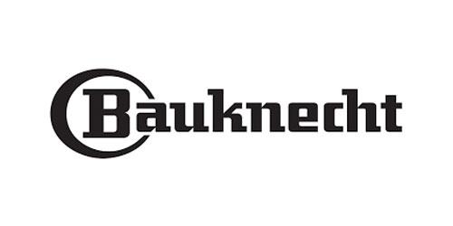 Achat électroménager Bauknecht