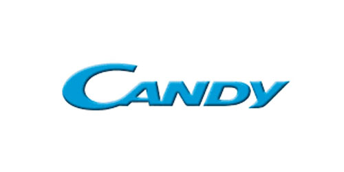 Achat depannage électroménager Candy