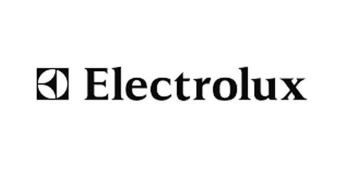 Achat depannage électroménager Electrolux