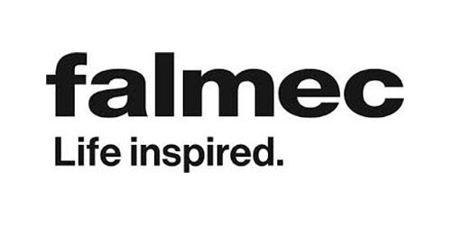 Achat depannage électroménager Falmec