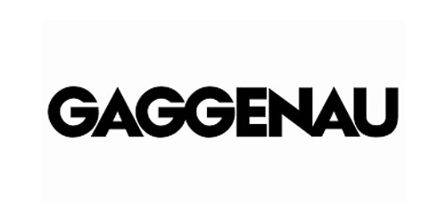 Achat depannage électroménager Gaggenau