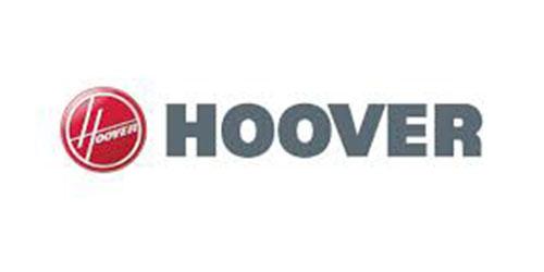 Achat depannage électroménager Hoover