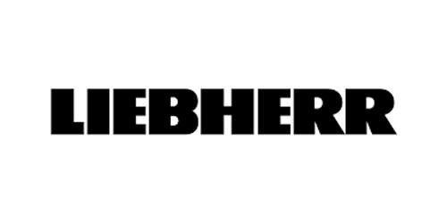Achat depannage électroménager Liebherr