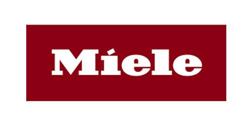 Achat depannage électroménager Miele