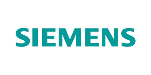 SIEMENS Achat depannage électroménager Siemens