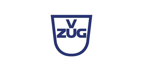 Achat depannage électroménager Zug